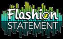 Flashion Statement